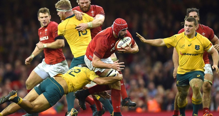 Image Source: https://www.principalitystadium.wales/event/wales-v-australia/ from WRU